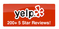 Yelp Reviews about ACLS Classes