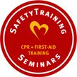 Bay Area BLS, ACLS, PALS, & CPR Classes