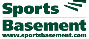 sports basement CPR