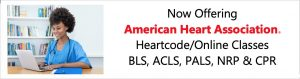 Bay Area ACLS Courses