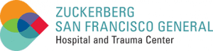 SF ACLS and PALS classes
